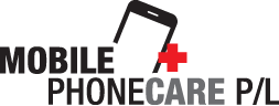 Mobile Phone Care logo